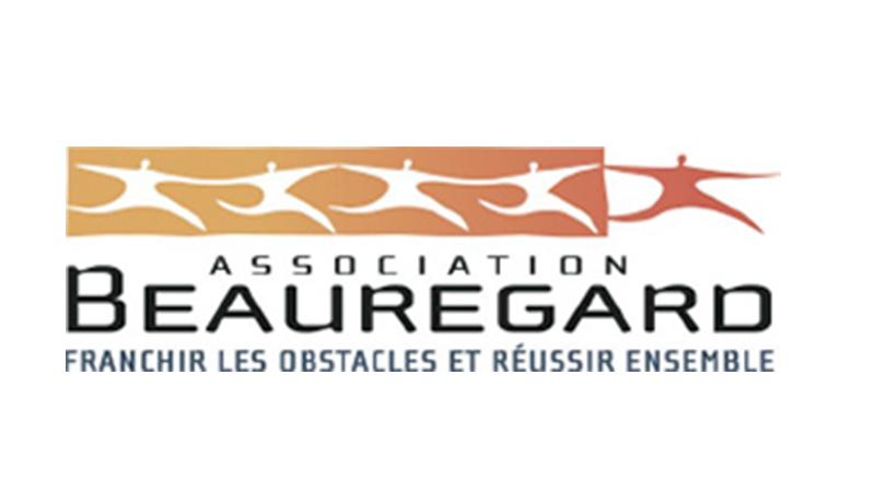 beauregard-blog-logo