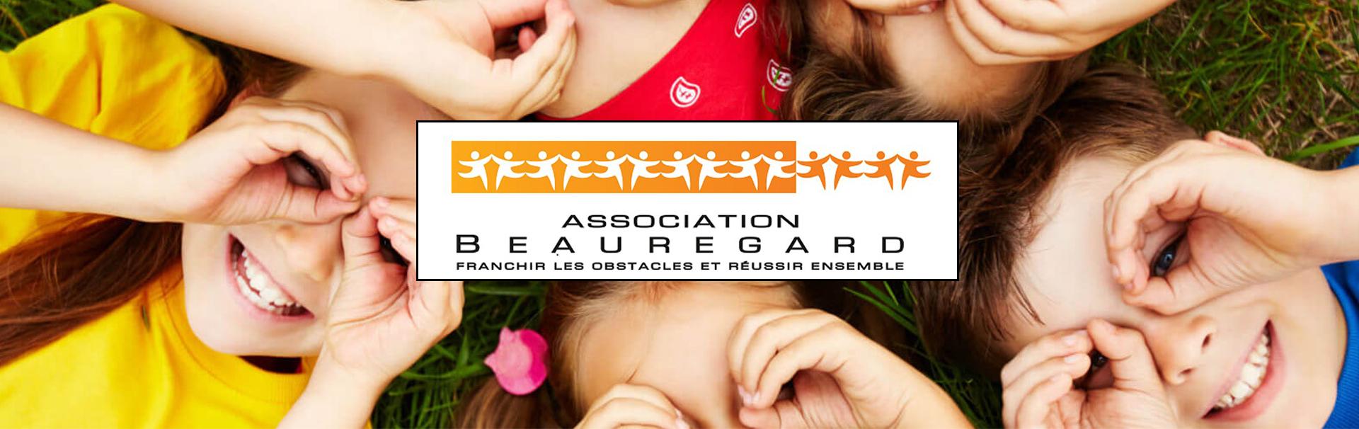 beauregard-association