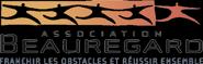 beauregard-logo-transparent
